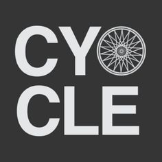 Cycleplace full body indoor cycling studio. Spin Quotes, Spin Instructor, Bike Logo, Bike Poster, Spinning Workout, Spin Bikes, Cycling Quotes, Indoor Cycling, Cycling Workout