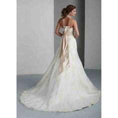DaVinci Bridal is your ultimate destination for Bridesmaid Dresses, Designer wedding gowns and best bridal dresses online. Davinci Wedding Dresses, Informal Wedding Dresses, Wedding Dress Sash, Colored Wedding Dresses, Wedding Dress Styles, Wedding Gowns, Bridal Dresses Online, Bridal Gowns, Vintage Lace Weddings
