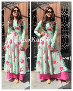 Designer Dresses - Maxi Party & More - Women Party Wear Indian Dresses, Designer Party Wear Dresses, Indian Gowns Dresses, Kurti Designs Party Wear, Dress Indian Style, Indian Fashion Dresses, Pakistani Dresses, Long Dress Design, Stylish Dress Designs
