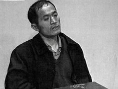 "On February 1, 2004, Yang Xinhai ""The Monster Killer"" was found guilty of 67 murders and 23 rapes, and sentenced to death in Luohe City Intermediate People's Court, Henan. At the time of his sentencing, official Chinese media believed he had carried out China's longest and grisliest killing spree.  Yang was executed on February 14, 2004, by a gunshot to the back of the head."