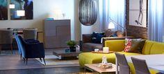 design k ln die besten shoppingtipps teil ii top gesch fte in deutschland pinterest. Black Bedroom Furniture Sets. Home Design Ideas