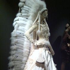 328 Best Wedding Dress Images Groom Attire Dream Wedding Dress