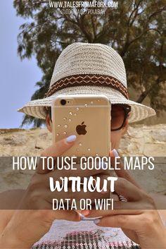 how to send data through wifi