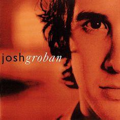 Josh Groban; Closer