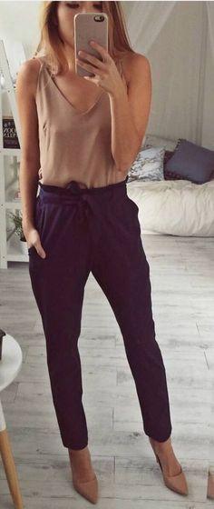 Emily H Fashion
