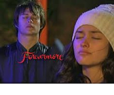 i wish that we will be forevermore Wish