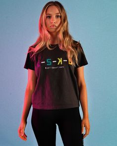 Fresh drop online now! Lifestyle Clothing, Drop, T Shirts For Women, Fresh, Clothes, Collection, Fashion, Outfits, Moda