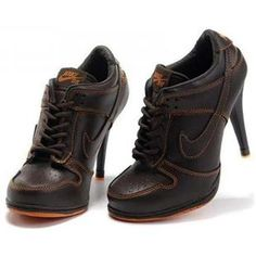 c11d3ac6b8c8 27 Best Nike Dunk Heels Low images