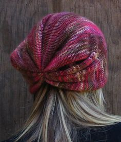 Ana by Perl Grey - Ravelry Craft - Knitting   Other Headwear → Kerchief  Yarns suggested   Fleece Artist Woolie Silk 3 ply  Yarn weight   DK / 8 ply (11 wpi)   Gauge   20 stitches and 24 rows = 4 inches in stockinette stitch   Needle size   US 6 - 4.0 mm  Yardage   252 yards (230 m)