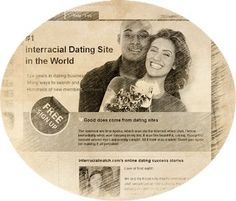Bible different races dating advice 9