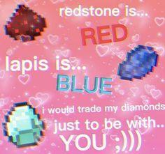 cute love memes minecraft ~ minecraft love memes , wholesome minecraft memes love , cute love memes minecraft , minecraft reaction memes love , i love you memes minecraft Stupid Memes, Dankest Memes, Funny Memes, Flirty Memes, Cute Love Memes, Snapchat Stickers, Minecraft Memes, Minecraft Stuff, Crush Memes