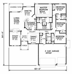 Top 3 Multigenerational House Plans Build A Multigenerational Home besides Estate Homes furthermore C Shape Floor Plan as well Mansion Floor Plans also Facts About Trinity House And British Lighthouses. on french european house plans