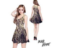 golden_circus_striped_grunge_sleeveless_dress_dresses_4.jpg