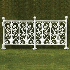 117 Best Lattice Fence Wrought Iron Images Fence