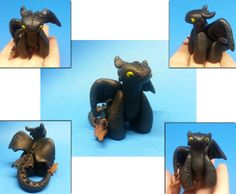 toothless_dragon_____sortof_by_nomorethanme-d5a71il.jpg 1,134×935 pixels