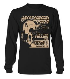 Jeep  #gift #idea #shirt #image #funny #campingshirt #new