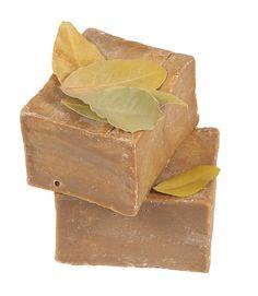 Hacer jabón casero ecológico . Receta de jabón natural y medicinal, libre de derivados del petróleo y demás productos químicos.