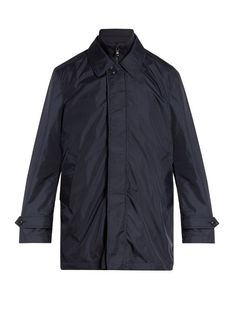 moncler   99 on   fashion trends   Pinterest   Jackets, Moncler and Coat 260bf5ff421