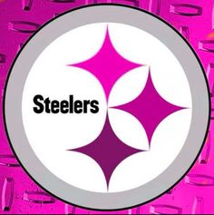 10 Best Steelers in Pink images  6126672b5