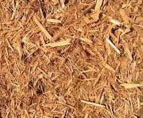 Mulching has become a huge business - in fact, it's hard to go a few b… :: Hometalk