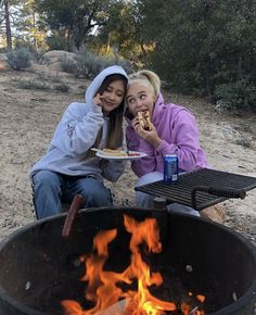 I wanna go camping again Go Best Friend, Lets Go Crazy, Best Friendship, Insta Posts, You're Awesome, Best Couple, Go Camping, Change The World, Pop Group
