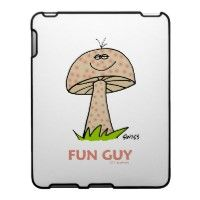 Funny guy boyfriend birthday gift.  Shopping for a fun guy?  See more funny boyfriend gifts at my Zazzle shop.