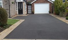 19 best rubber driveways images on pinterest driveways resin and rubber driveway solutioingenieria Images