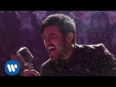 ▶ Young the Giant: Mind Over Matter [OFFICIAL VIDEO] - YouTube
