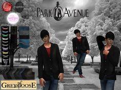 secondlife, avatar,cop,officer cap,jacket,pants,secondlife fashion lifestyle