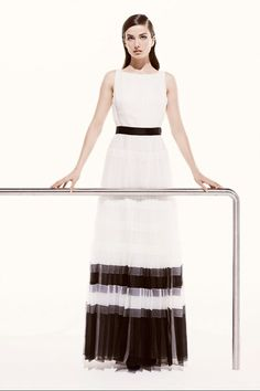 Christian Dior Resort 2013 Collection Photos - Vogue