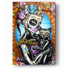 Painting Prints, Art Prints, Canvas Wall Art, Canvas Prints, Mural Wall Art, Epic Art, Acrylic Wall Art, Glass Wall Art, Wrapped Canvas