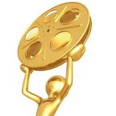 Golden Film Reel Video Marketing and SEO are a great way to drive traffic to your website and grow your business!