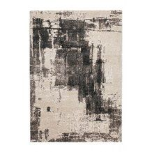 Trent Austin Design Forysthe Beige Area Rug Rug Size: x Farmhouse Rugs, Kids Church, Antique Prints, Home Living, Throw Rugs, Beige Area Rugs, Decoration, Colorful Rugs, Shaggy