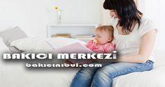 Bakıcı - http://www.bakicinibul.com/bakici