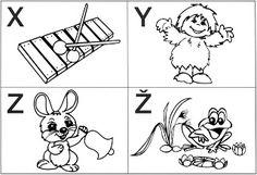 Fotka: Stipa, Alba, Fun Learning, Bee, Comics, Games, Struktura, Autism, Picasa