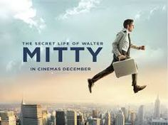 The Secret life of Walter Mitty Movie in theaters from Jan Get showtime, ticket rates, trailers, posters here. Secret Life, The Secret, Now Showing Movies, Cinema Box, Walking With Dinosaurs, Life Of Walter Mitty, Inspirational Movies, The Hollywood Reporter, Cinema
