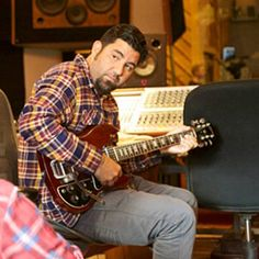 New article on MusicOff.com: Chino Moreno torna con i Team Sleep. Check it out! LINK: http://ift.tt/1YwjBDg
