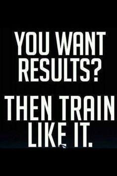 Fitness Workouts For Weight Loss-Fitness Bikini Motivation Citation Motivation Sport, Fitness Motivation, Fitness Quotes, Weight Loss Motivation, Fitness Tips, Health Fitness, Exercise Motivation, Motivation Quotes, Exercise Quotes