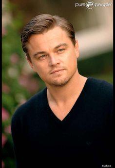leonardo dicaprio | Leonardo DiCaprio