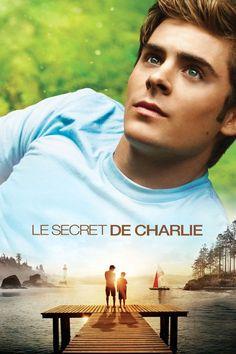 Charlie St. Cloud 2010 full Movie HD Free Download DVDrip