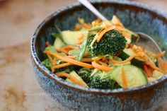 Easy Vegetable Curry - Toddler Approved Vegetables - Against All Grain