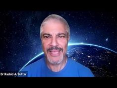 A Special Message from Nia Peeples, Dr. Bruce Lipton, and Dr. Rashid A Buttar - YouTube