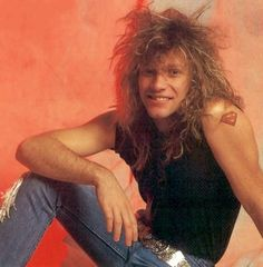 Jon Bon Jovi Pictures of – Last. Jon Bon Jovi, Bon Jovi 80s, Hair Metal Bands, 80s Hair Bands, Hard Rock, Bon Jovi Pictures, Bon Jovi Always, Rock Legends, Matthew Mcconaughey
