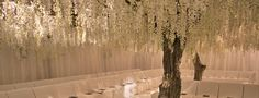 Image result for how to make a tree prop for the stage