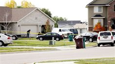 Roy, Utah - A Roy, Utah man, Jose Calzada, 35, placed a call to a suicide prevention hotline at 4:00 a.m. Tuesday morning and threatened to kill himself, seven hour later he was shot and killed by police, according to law enforcement. According to ABC 4, neighbors described Calzada as a quiet, friendly man, who…
