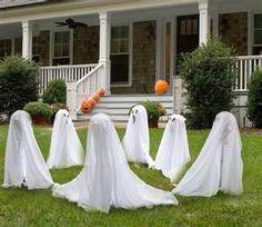 decorbox blog » Halloween Decorating Ideas