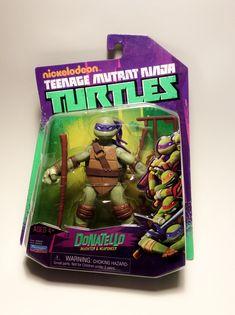 Teenage Mutant Ninja Turtles Disposable Napkins Ebay Home Furniture DIY