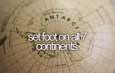 definitely on my bucket list.