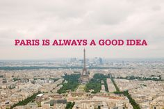 Paris Bike Tours | Paris Sightseeing Tours | Fat Tire Bike Tours - Paris #FatTireParisContest