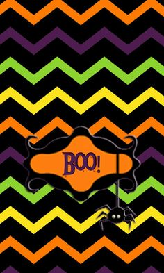 Girly Cute Halloween Wallpaper.321 Best Boo To You Images In 2019 Halloween Backgrounds